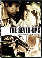 The Seven-Ups EgyBest ايجي بست