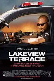 Lakeview Terrace EgyBest ايجي بست
