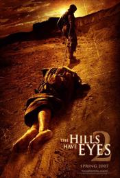 The Hills Have Eyes II EgyBest ايجي بست
