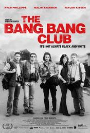 The Bang Bang Club EgyBest ايجي بست