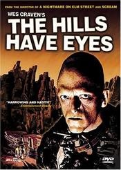 The Hills Have Eyes EgyBest ايجي بست