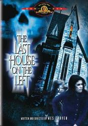 The Last House on the Left EgyBest ايجي بست