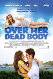 Over Her Dead Body EgyBest ايجي بست