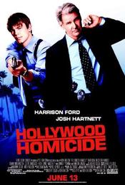 Hollywood Homicide EgyBest ايجي بست