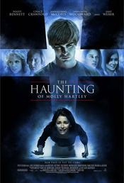 The Haunting of Molly Hartley EgyBest ايجي بست
