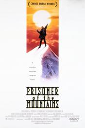 Prisoner of the Mountains EgyBest ايجي بست