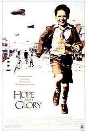Hope and Glory EgyBest ايجي بست