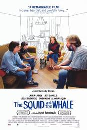 The Squid and the Whale EgyBest ايجي بست