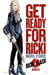 Ricki and the Flash EgyBest ايجي بست