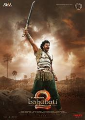Baahubali 2: The Conclusion EgyBest ايجي بست