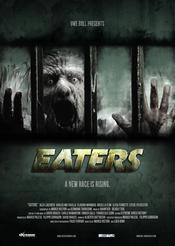 Eaters EgyBest ايجي بست