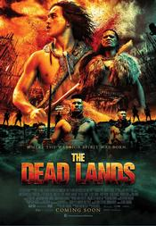 The Dead Lands EgyBest ايجي بست