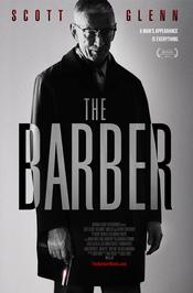 The Barber EgyBest ايجي بست