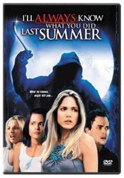 I'll Always Know What You Did Last Summer EgyBest ايجي بست
