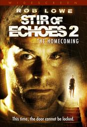 Stir of Echoes: The Homecoming EgyBest ايجي بست