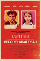 Before I Disappear EgyBest ايجي بست