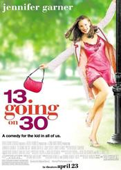13 Going on 30 EgyBest ايجي بست