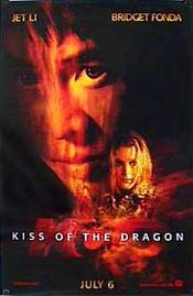 Kiss of the Dragon EgyBest ايجي بست