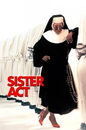 Sister Act EgyBest ايجي بست