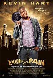 Kevin Hart: Laugh at My Pain EgyBest ايجي بست