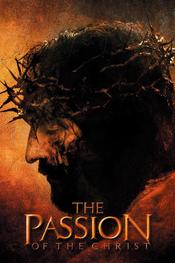 The Passion of the Christ EgyBest ايجي بست
