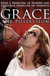 Grace: The Possession EgyBest ايجي بست