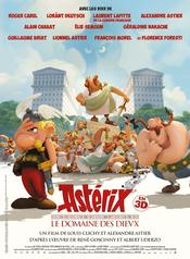 Asterix and Obelix: Mansion of the Gods EgyBest ايجي بست