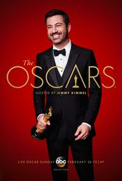 The 89th Annual Academy Awards EgyBest ايجي بست