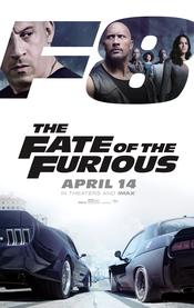 The Fate of the Furious EgyBest ايجي بست