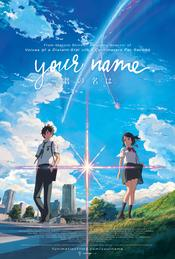 Your Name EgyBest ايجي بست