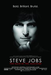 Steve Jobs: The Man in the Machine EgyBest ايجي بست