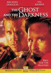 The Ghost and the Darkness EgyBest ايجي بست