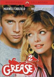 Grease 2 EgyBest ايجي بست