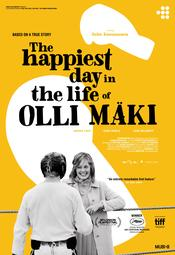 The Happiest Day in the Life of Olli Mäki EgyBest ايجي بست