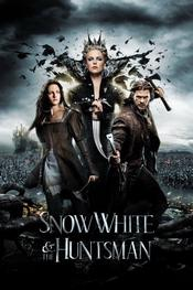 Snow White and the Huntsman EgyBest ايجي بست