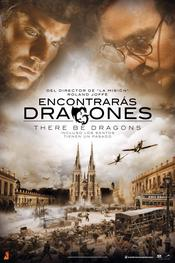 There Be Dragons EgyBest ايجي بست