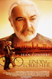 Finding Forrester EgyBest ايجي بست