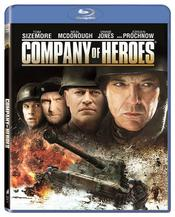 Company of Heroes EgyBest ايجي بست