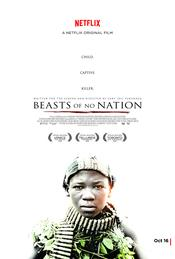 Beasts of No Nation EgyBest ايجي بست
