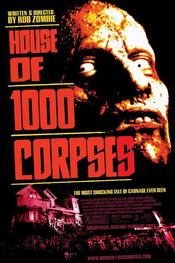 House of 1000 Corpses EgyBest ايجي بست
