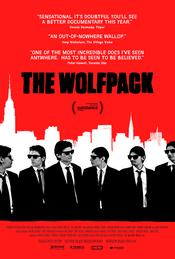 The Wolfpack EgyBest ايجي بست