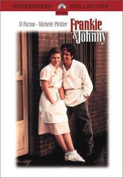 Frankie and Johnny EgyBest ايجي بست