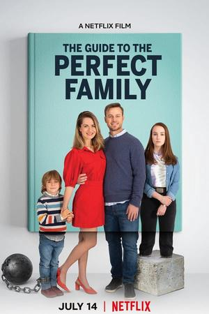 The Guide to the Perfect Family 2021