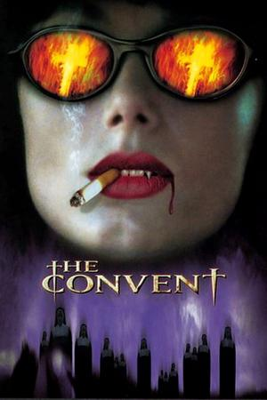 The Convent 2000