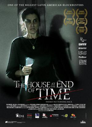 The House at the End of Time 2013
