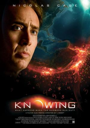 Knowing 2009